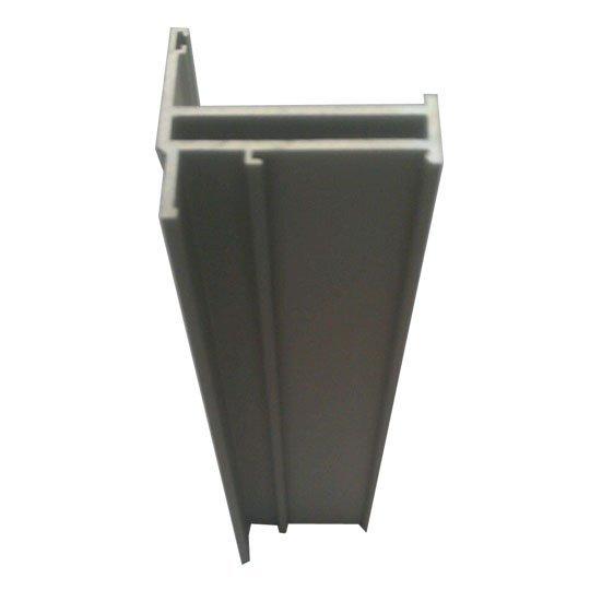 high quality aluminium profile for construction