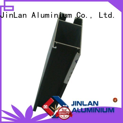solar aluminium extrusion manufacturers in china systems extrusion JinLan