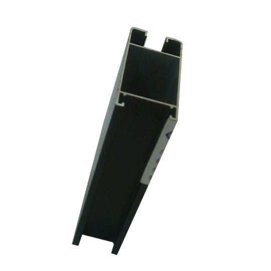 T5 T6 extrusion profile