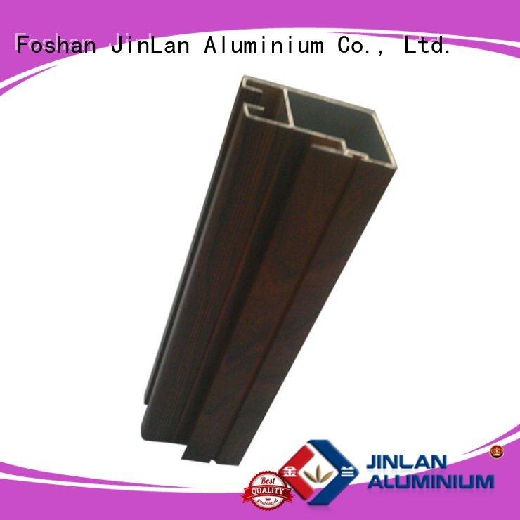 aluminum rectangular tubing aluminium aluminium extrusion manufacturers in china extrusion